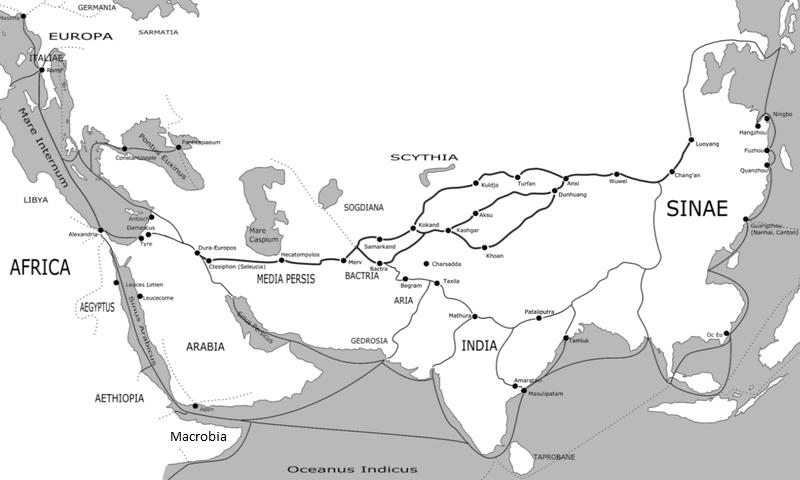 Transasia_trade_routes