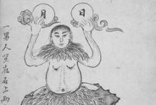 Pan-Ku-creation-myth