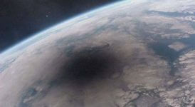 eclipse-from-space