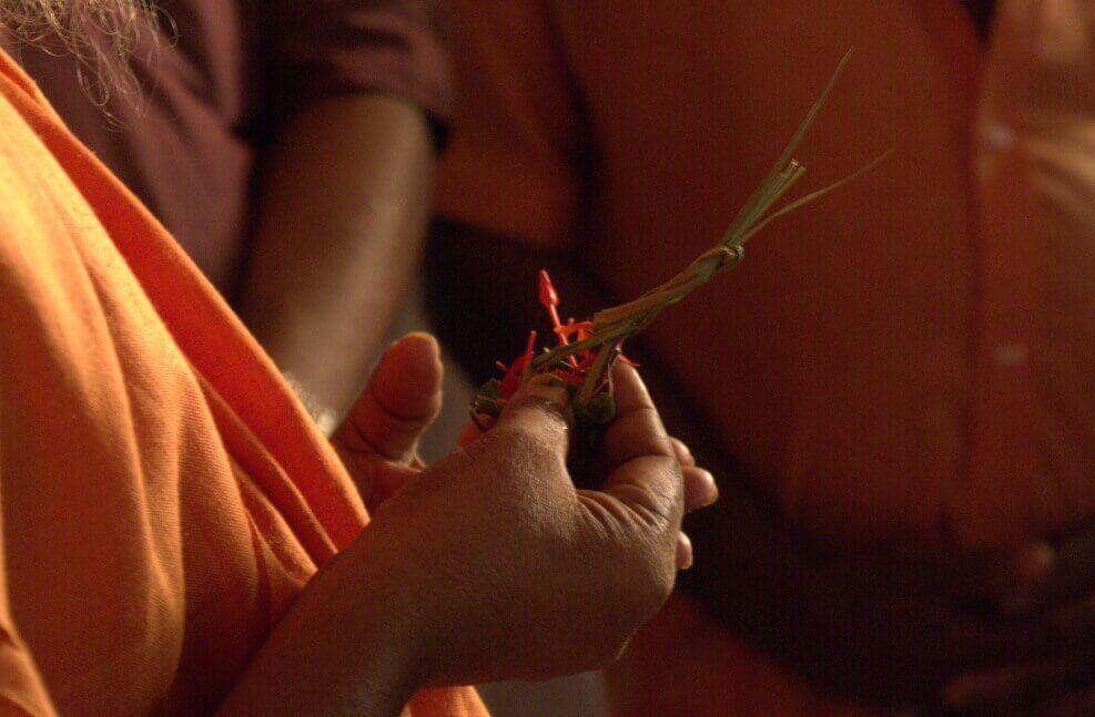 Kumbhabhishekam-annapurna-puja