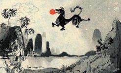 tiangu-solar-eclipse-earthstoriez