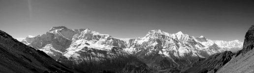 annapurna-mountain-earthstoriez