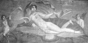 Myth and Cult of Aphrodite on Cyprus